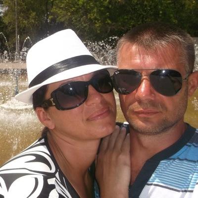 Татьяна Логвиненко, 26 июня , Саяногорск, id115181636