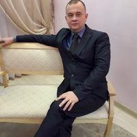 Анкета Олег Нежно