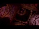 In Paradisum - Bosch Requiem - Robert Zuidam