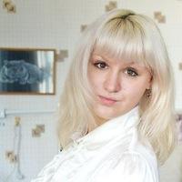 Вера Манжосова, 28 августа 1996, Магнитогорск, id52197656
