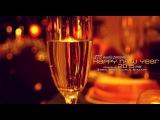 Stazavr - Podcast 60 - Happy New Year 2015 (STC.music)