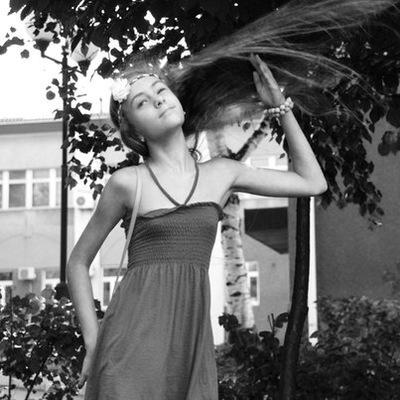 Нелли Незнамова, 26 мая , Находка, id207333059