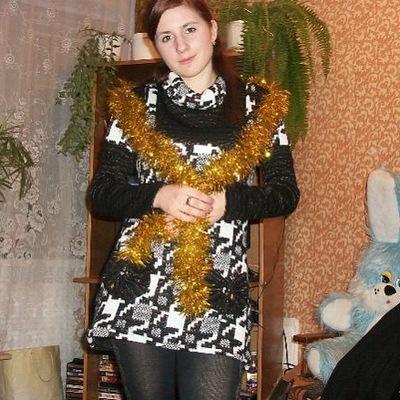 Малышка Малышева, 1 апреля 1988, Москва, id193827387