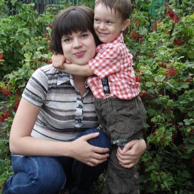Екатерина Минина, 5 апреля , Курган, id43444369