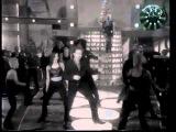 Валерий Сюткин - Черный Кот
