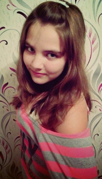 Анастасия Миколенко, 22 января , Донецк, id202718435