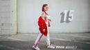 BHAD BHABIE SHHH Official Audio Danielle Bregoli