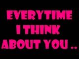 Baby You Know - Brandon T. Jackson, Jessica Lucas ft. Alana D. LYRICS