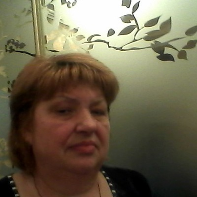 Надежда Молчанова, 7 декабря , Ижевск, id183176816