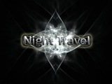M.Ocean-Night Travel (Mysterious City) #1
