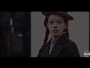 Anne Gilbert - You I
