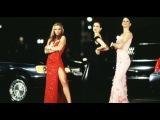 Недетское кино (2001): Трейлер
