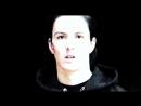 BONES - Cut (Official Video)