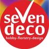 SevenDeco