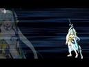 Swimsuit Kiyohime Noble Phantasm