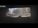Batalha de Berlin 1945