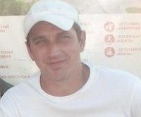 Андрей Попельницкий, 23 мая 1987, Ермаковское, id182369579
