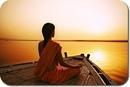 Если вы будете воспитывать спокойствие духа, сперва научитесь управлять дыханием.