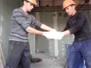 Равшан и Джамшут