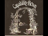Capability Brown - Beautiful Scarlet .1972