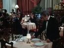 Новогодняя история - Curtain Call 1998
