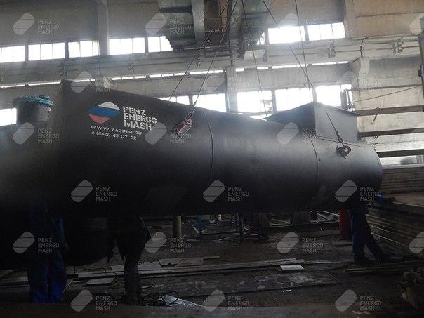 РГС-П1-5