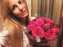 Olga Vlan-Ka-Lin фото #43