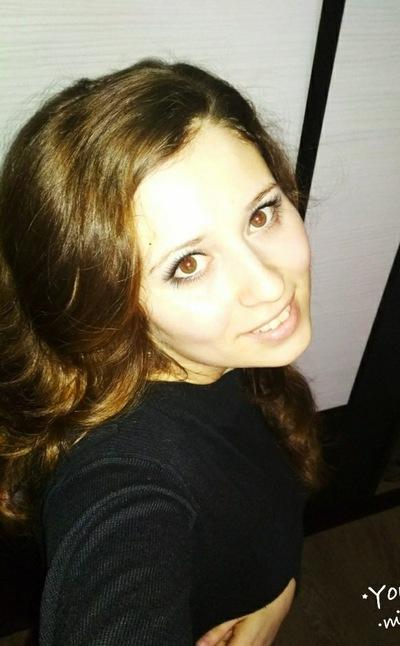 Наташа Карсакова