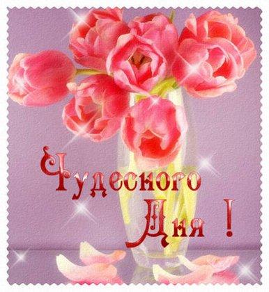 http://cs419517.vk.me/v419517441/9ecb/LZbFrjHNy_0.jpg