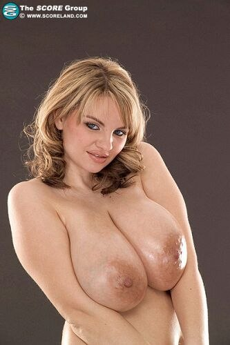 View all videos tagged porno actrice indien