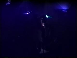 Methods Of Mayhem ( Live 2000 )