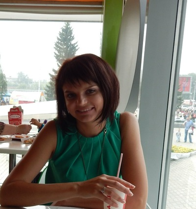 Белла Лихтерман, 10 августа , Екатеринбург, id18632001