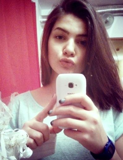 Суд запретил 17-летней жительнице Саранска пользоваться социальными сетями в течение восьми месяцев. Как