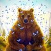Мудрый Медведь