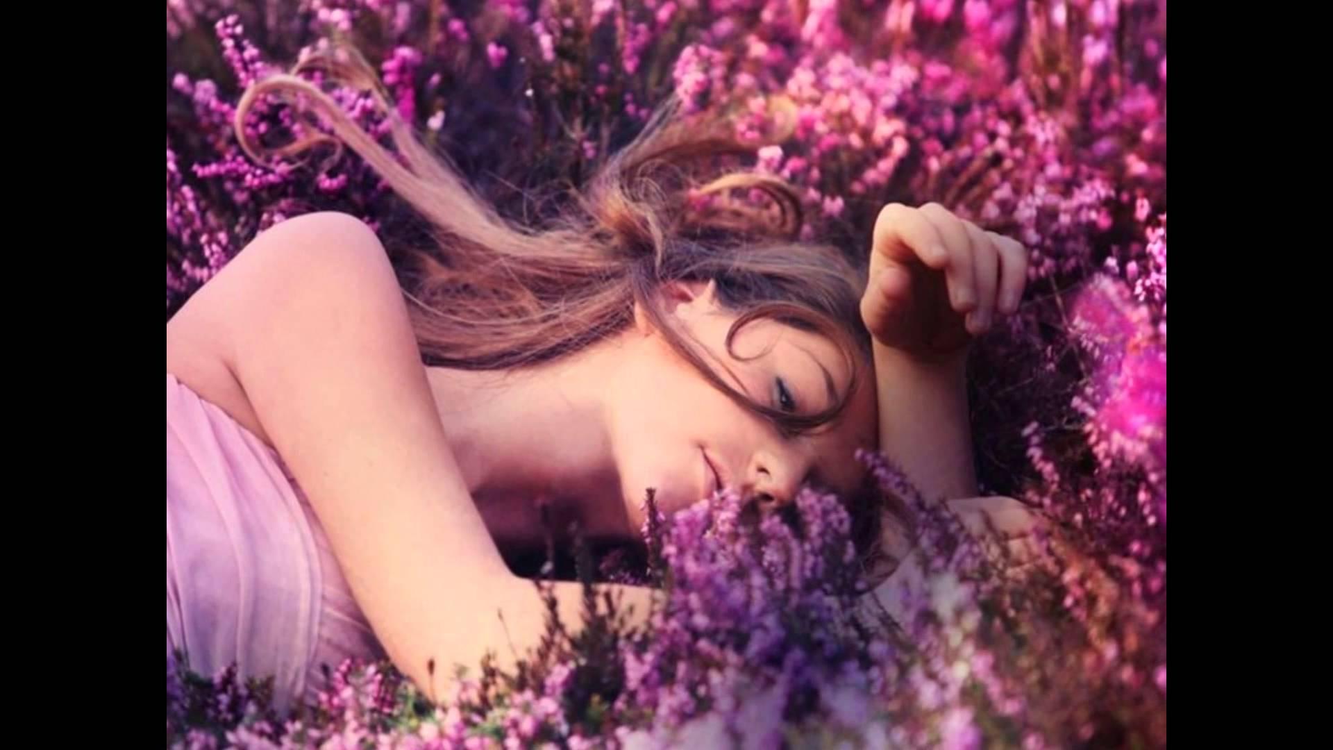 Смотреть с онлайн бесплатно с красивыми женщинами 10 фотография