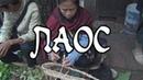 ዦ 66 ዣ Что едят лаосцы Ужасы лаосского рынка