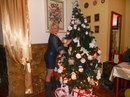 Инна Смородская. Фото №12