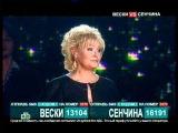 Анне Вески - Прости за любовь