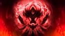 Хроники StarCraft История Улрезажа Ulrezaj Часть 3 У всего есть цена