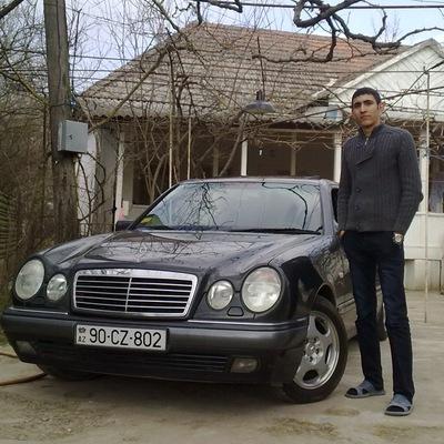 Emil Nesibov, 12 февраля , Уфа, id226119102