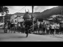 BMX samurai BMX skate snowboard and other