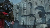 Assassin's Creed Revelations Gamescom 2011 Trailer Ubisoft NA