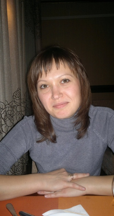 Екатерина Пыхалова, 5 июня , Улан-Удэ, id105727002