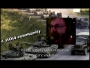 HoI4 Community DISSTRACK(ISP,AlexTheRambler,Feedbackgaming etc.) -