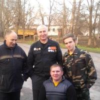 Дмитрий_173641396