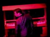 Harry Connick singing Hernandos Hideaway (Pajama Game)