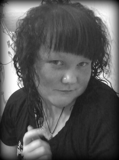 Ирина Клепикова, 12 декабря 1985, Ирбит, id170531109