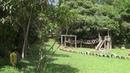 Parque Florestal Municipal Eurico Figueiredo - Conselheiro Lafaiete - MG - Parte Final [HD]
