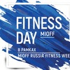 Fitness Day MIOFF