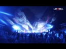 JOHN B - LET IT ROLL (Open Air 2016 Main stage)